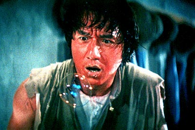 Jackie_chan_the_legend_of_drunken_master_003_medium