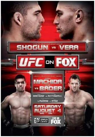 Ufc-on-fox-4-fight-card_medium