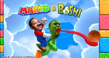Chris-bosh-mario-chalmers-meme_medium