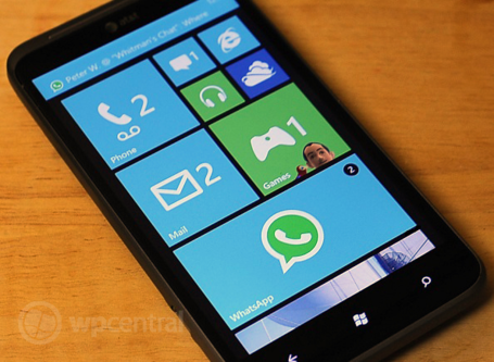 Whatsapp_20for_20wp8_20teaser_medium