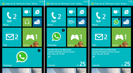 Whatsapp_20for_20wp8_202_medium