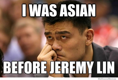 I-was-asian-before-jeremy-lin_medium