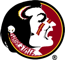 Florida-state-seminoles-logo_medium