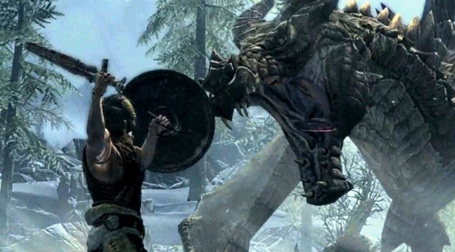 Elder-scrolls-5-skyrim-details-magic-weapon-dragons_medium