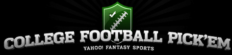 Cfbpickem-1_medium