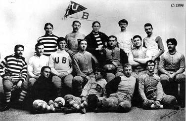 1894footballteam_medium
