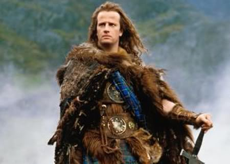 Highlander1_medium
