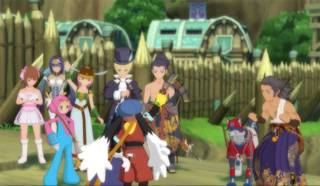 500x_tales_vesperia_costumes_medium