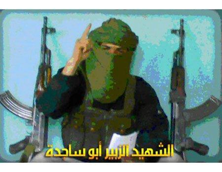 Terroristsimage5_medium
