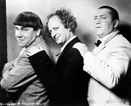 Three-stooges-three-stooges-23376066-505-410_medium