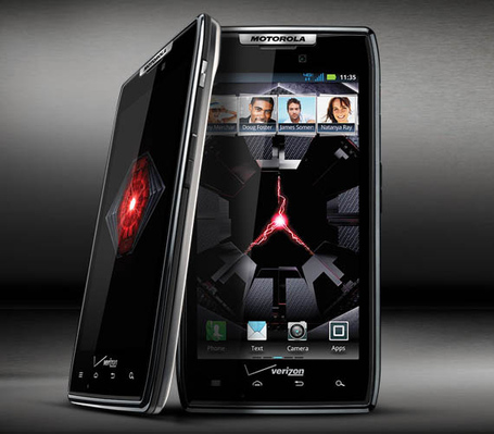 Droid-razr_medium