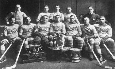 1913bulldogs_medium