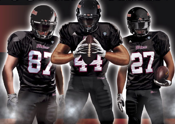 Umassuniforms_medium
