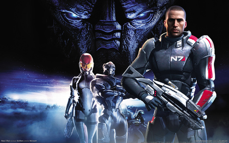 Mass-effect-2_medium