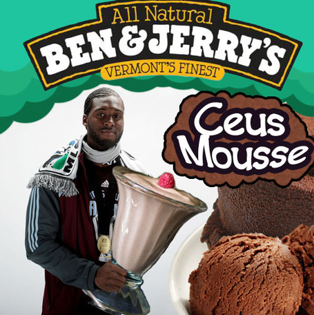 Ceus-mousse_medium