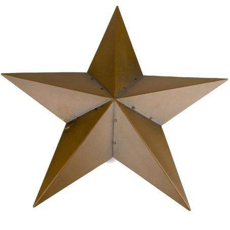 Brown_20star_2018_20and_2030_20inch_medium_medium_medium