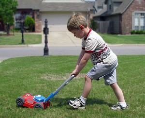 910-drew-mowing-the-lawn-300x243_medium