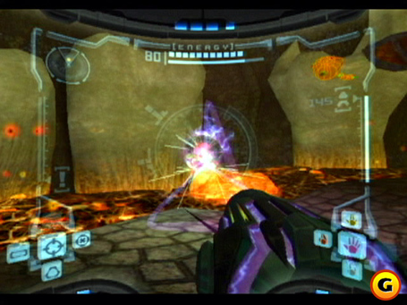 936full-metroid-prime-screenshot_medium