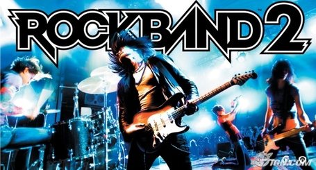 Rock_band_2_medium