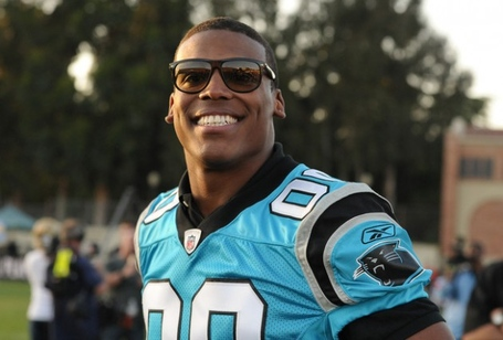 Cam-newton-e1314998023673_medium