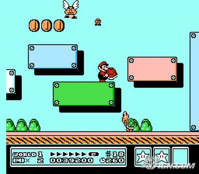 Super-mario-bros-3-virtual-console-20071112022240220_medium