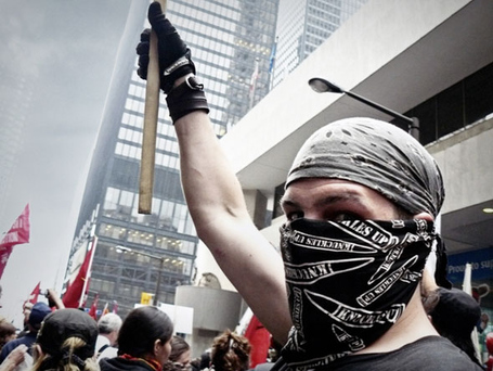 2010628-black-bloc_medium