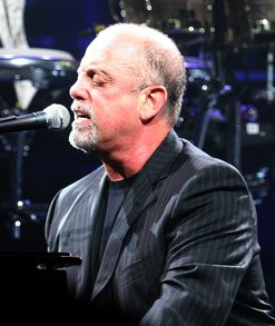 Billyjoel_medium