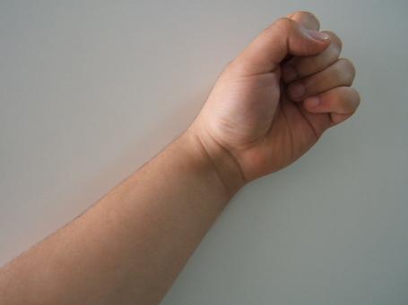 Fist_2_jpg_medium