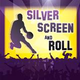 Silver-lg_medium