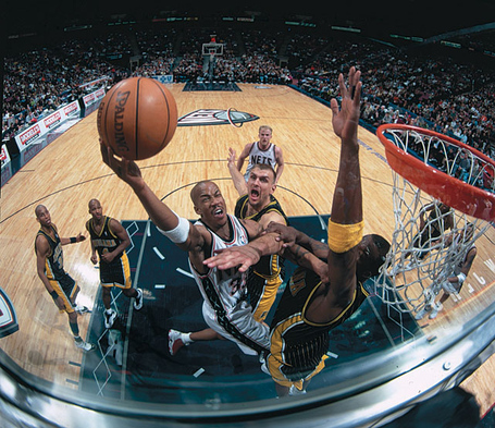 Marbury-pacers-nets_medium
