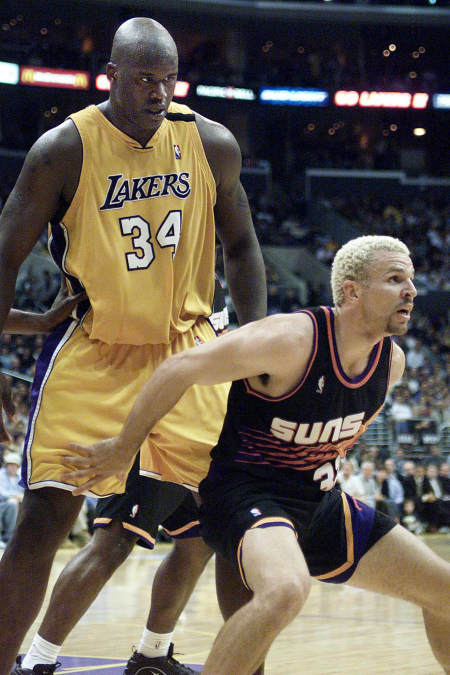 Jason-kidd-blonde_medium_medium
