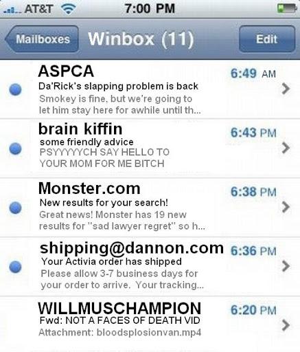 Winbox_jpg_medium