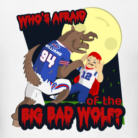 Big-bad-wolf-m-stnd_design_medium