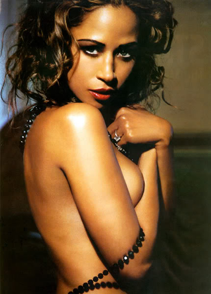 Stacey-dash-1-large1_medium
