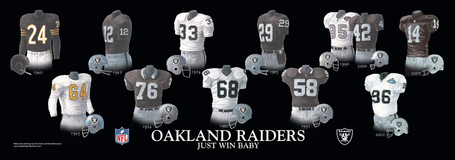 Oakland_raiders_1200_medium