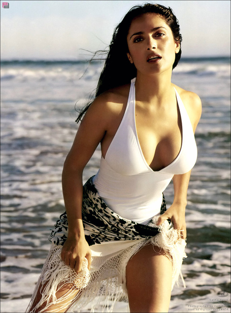 Salma_hayek_008_medium