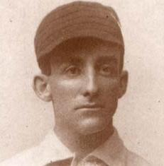 Moonlight_graham_medium