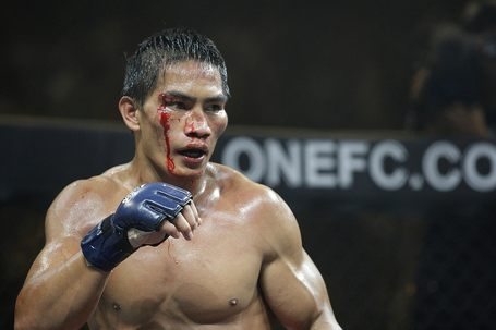 Eduard_folayang_one_fighting_championship_muqvzsn2ywmx_medium