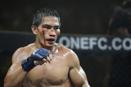 Eduard_folayang_one_fighting_championship_muqvzsn2ywmx_medium