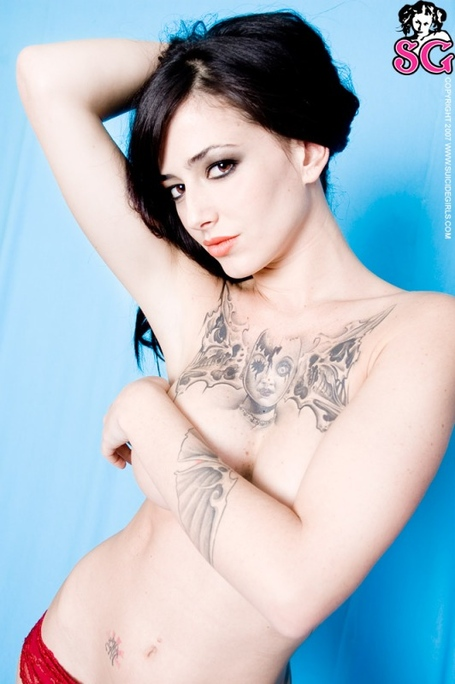 Suicide-girls-paula_medium
