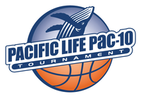 200px-pac10basketballtournamentpacificlife_medium