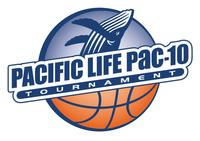 200px-pac10basketballtournamentpacificlife_medium