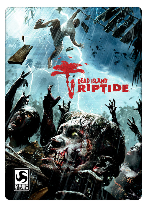 Di_riptide_2d_steelbook_large_medium