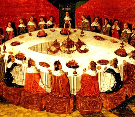 King_arthur_and_the_knights_of_the_round_table_medium