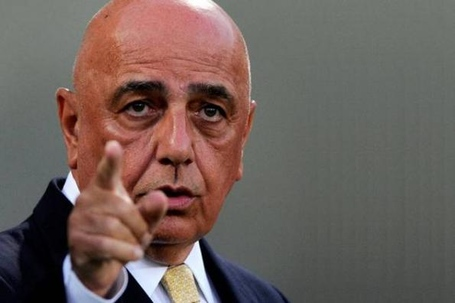 Adriano_galliani_medium