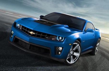 12camaro-zl1-blue2_medium