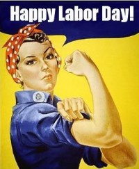 Rosie-the-riveter-labor-day-200x243_medium