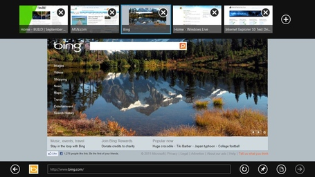 Win8_screenshot_ie10_web_medium