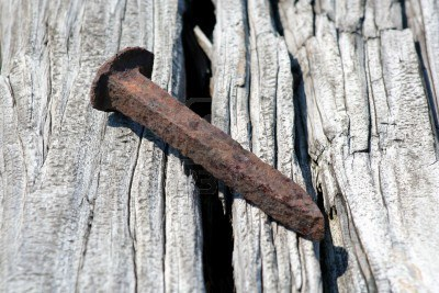 1353459-an-image-of-a-railroad-spike_medium