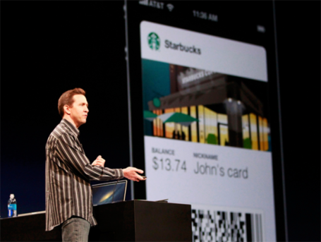 Apple-passbook-announce-550x415_medium